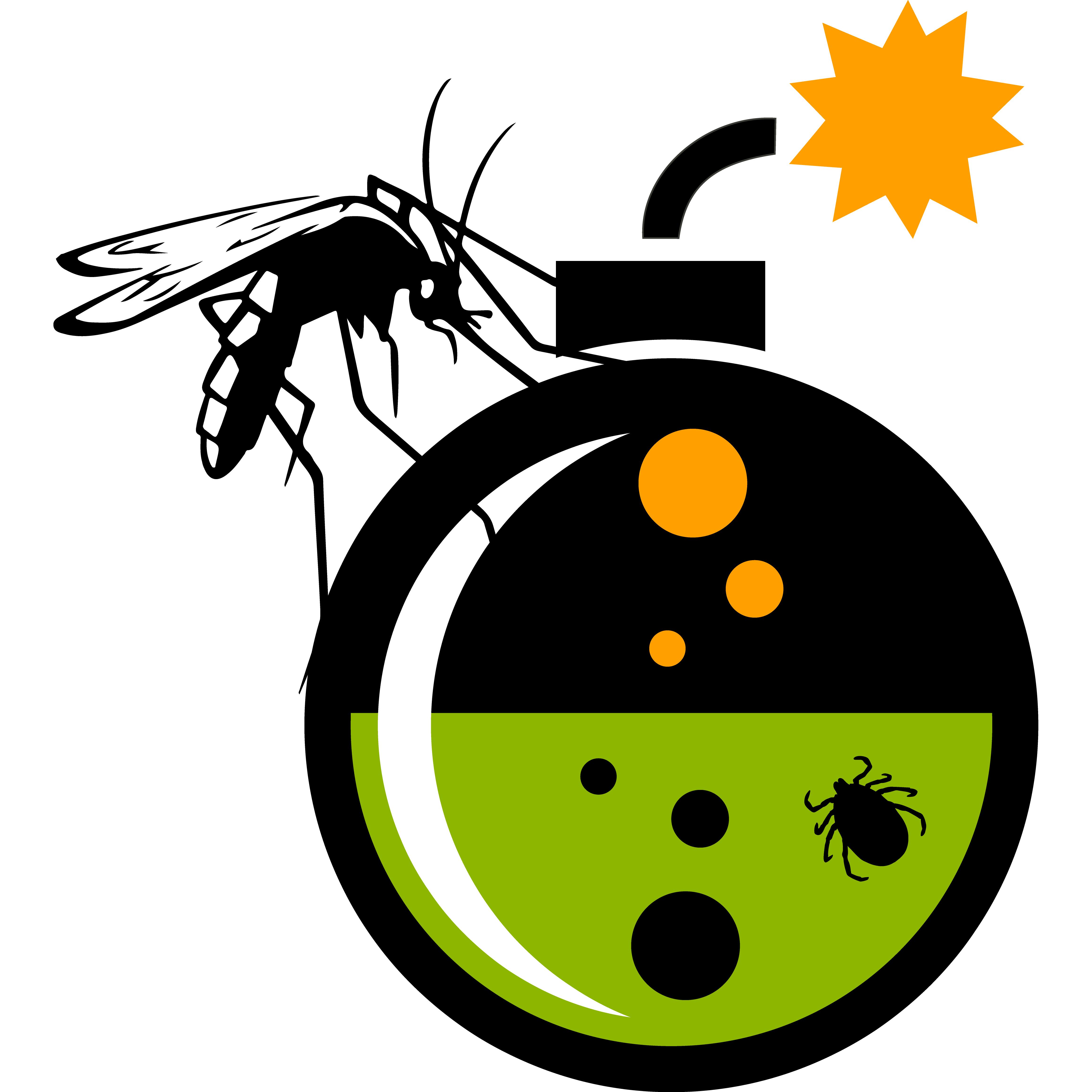 Skeeter Bomb