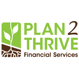 Plan 2 Thrive Financial Services
