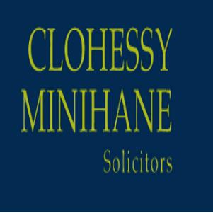 Clohessy Minihane Solicitors