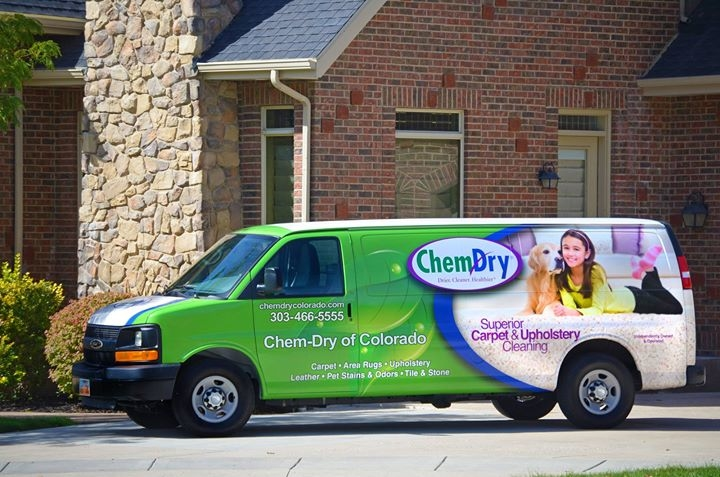 Denver Professional Carpet Cleaners