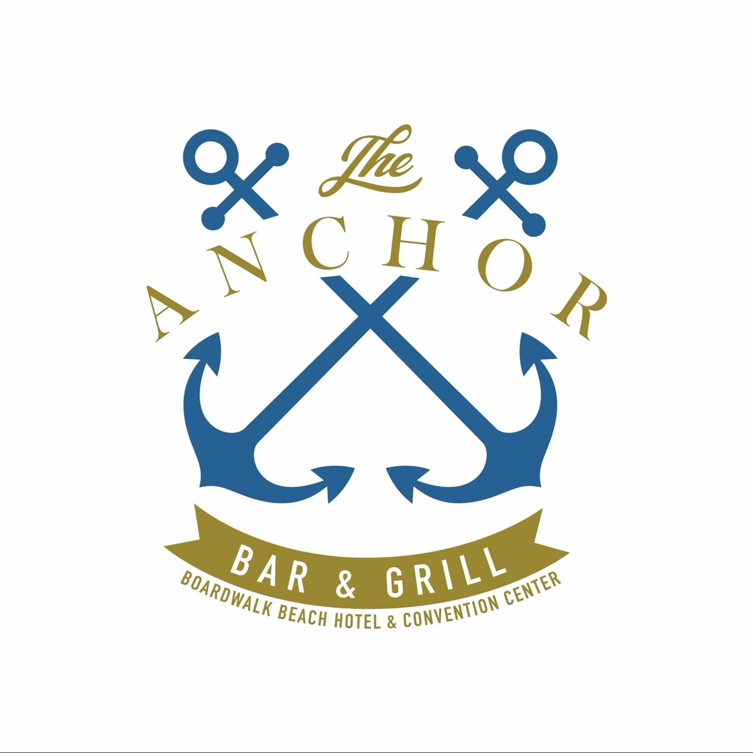 The Anchor Bar & Grill