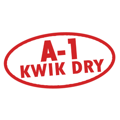 A 1 Kwik Dry Carpet Cleaning Amp Air Duct Cleaning In