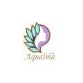 Aqualma Spa