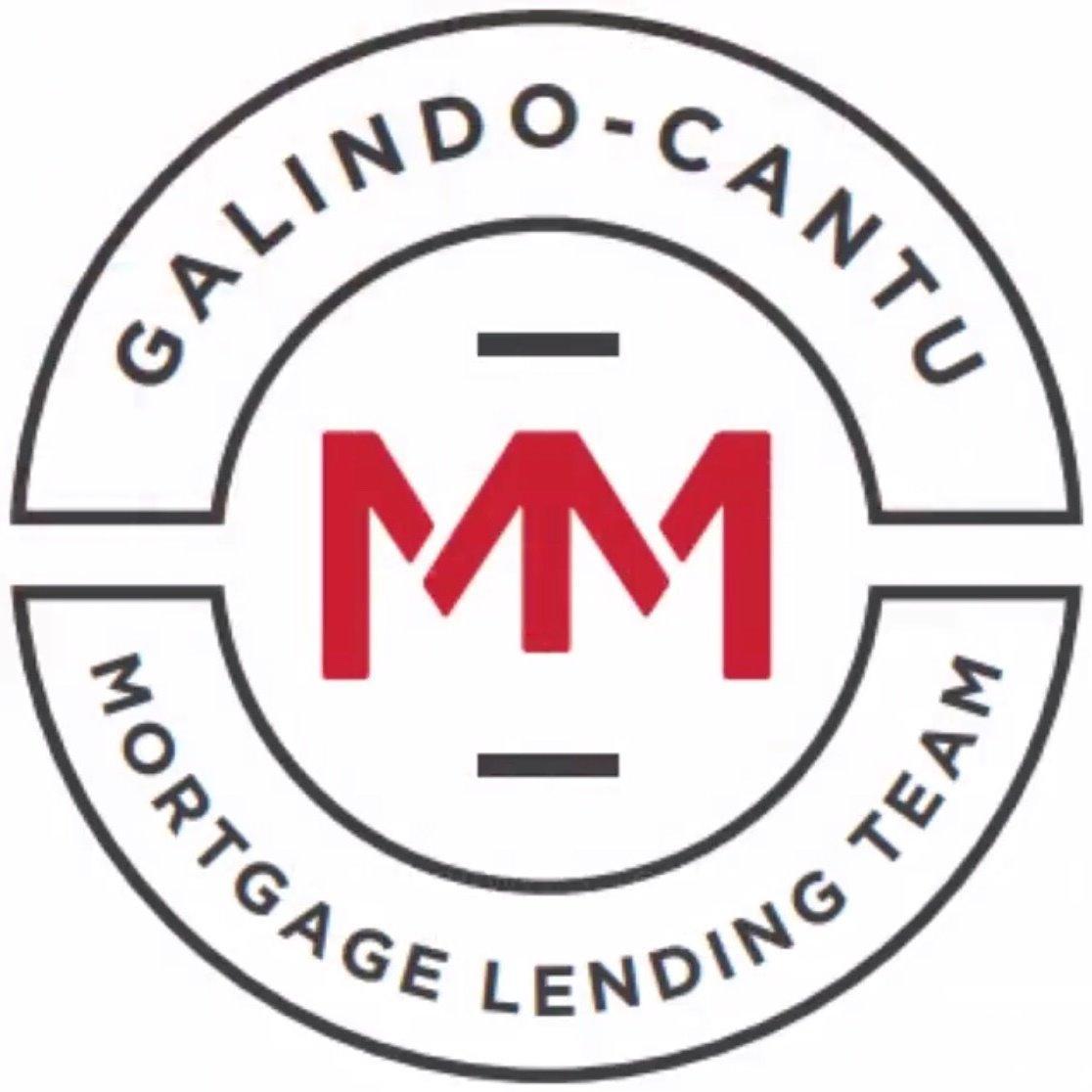 Movement Mortgage: Irene Galindo-Cantu