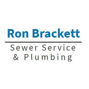 Ron Brackett Sewer Service & Plumbing LLC