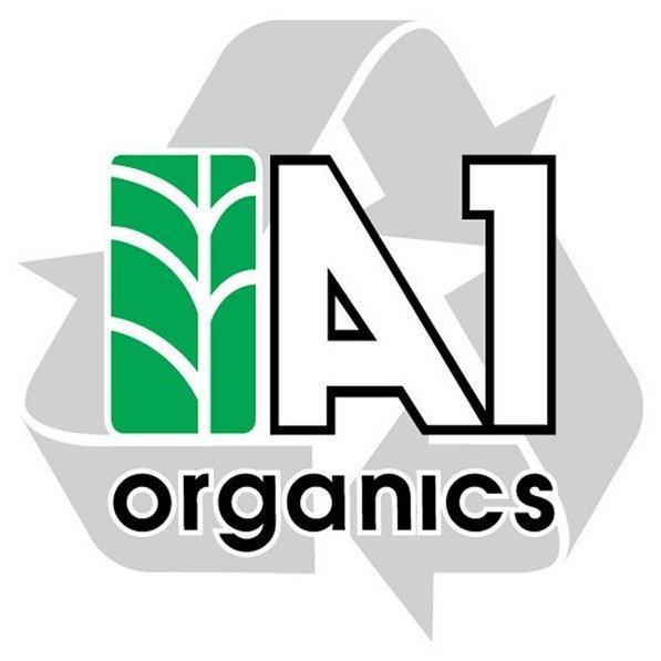 A 1 Organics