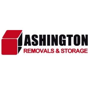 Ashington Removals & Storage - Ashington, Northumberland NE63 0YG - 01670 810289 | ShowMeLocal.com
