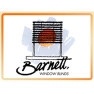Barnett Window Blinds