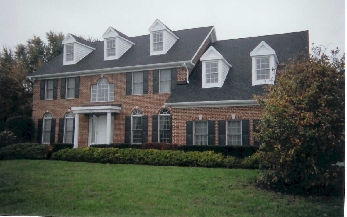 Robert Pence Remodeling, Inc.
