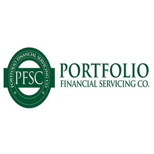 Portfolio Financial Servicing Company