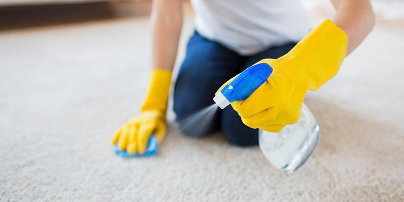 Lyles Cleaning Services image 5