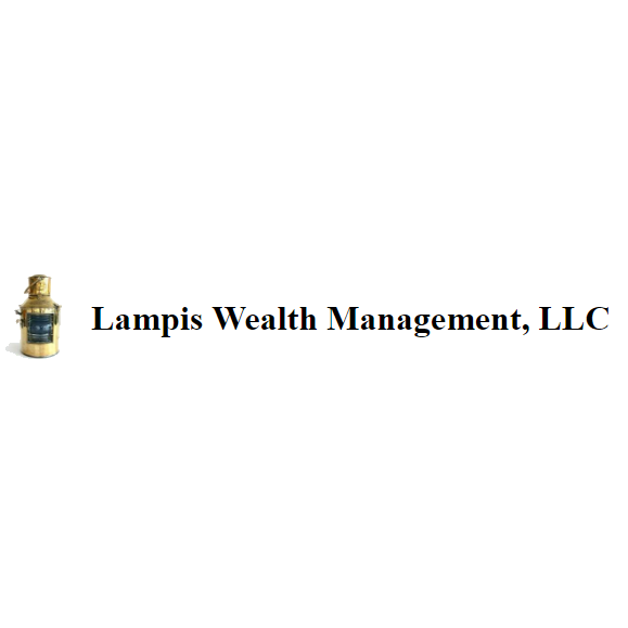 Lampis Wealth Management