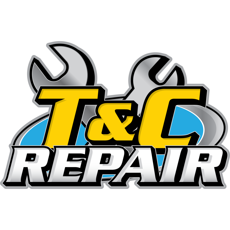 T&C Repair | Midwest Construction Equipment Repair