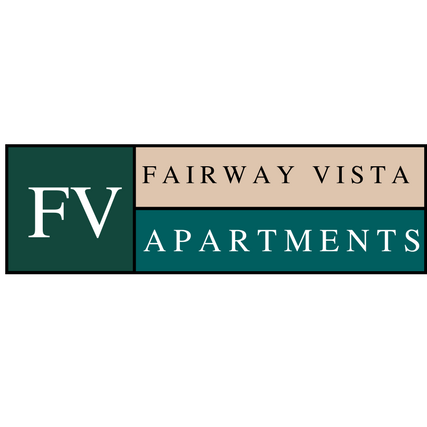 Fairway Vista