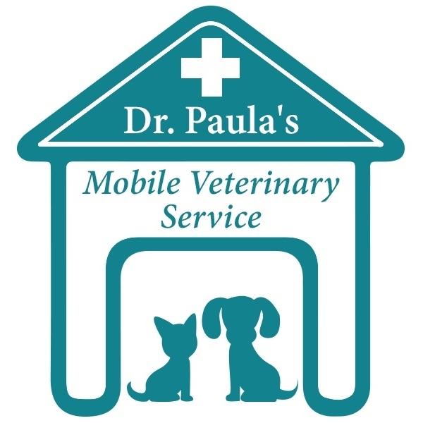 veterinarians near me in torrance california