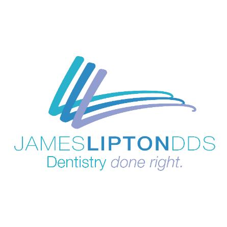 James M Lipton DDS