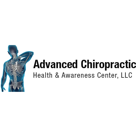 Advanced Chiropractic Health & Awareness Center, LLC