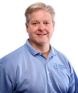 Hoganson Chiropractic Center image 2