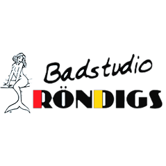 Badstudio Röndigs GmbH & Co. KG