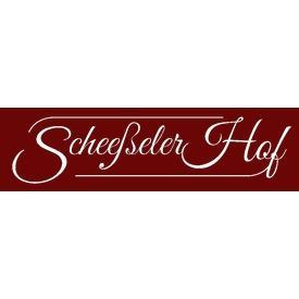 Logo von Scheesseler Hof