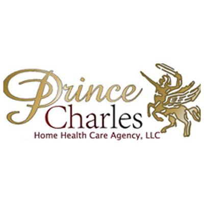 Prince Charles Home Health Care Agency