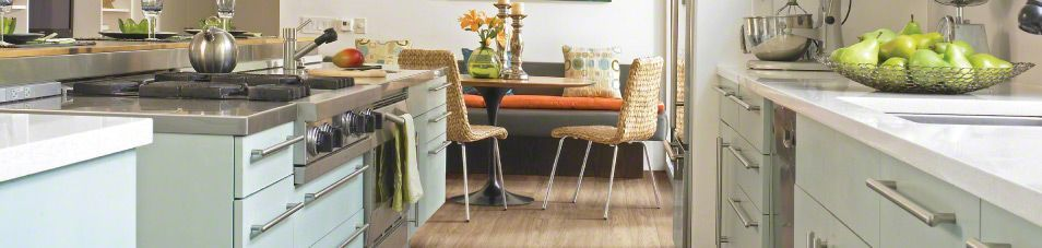 Usher Carpet & Tile Co image 11