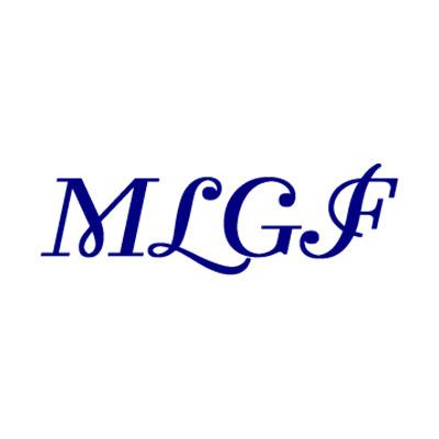 Miss-Lou Granite & Flooring