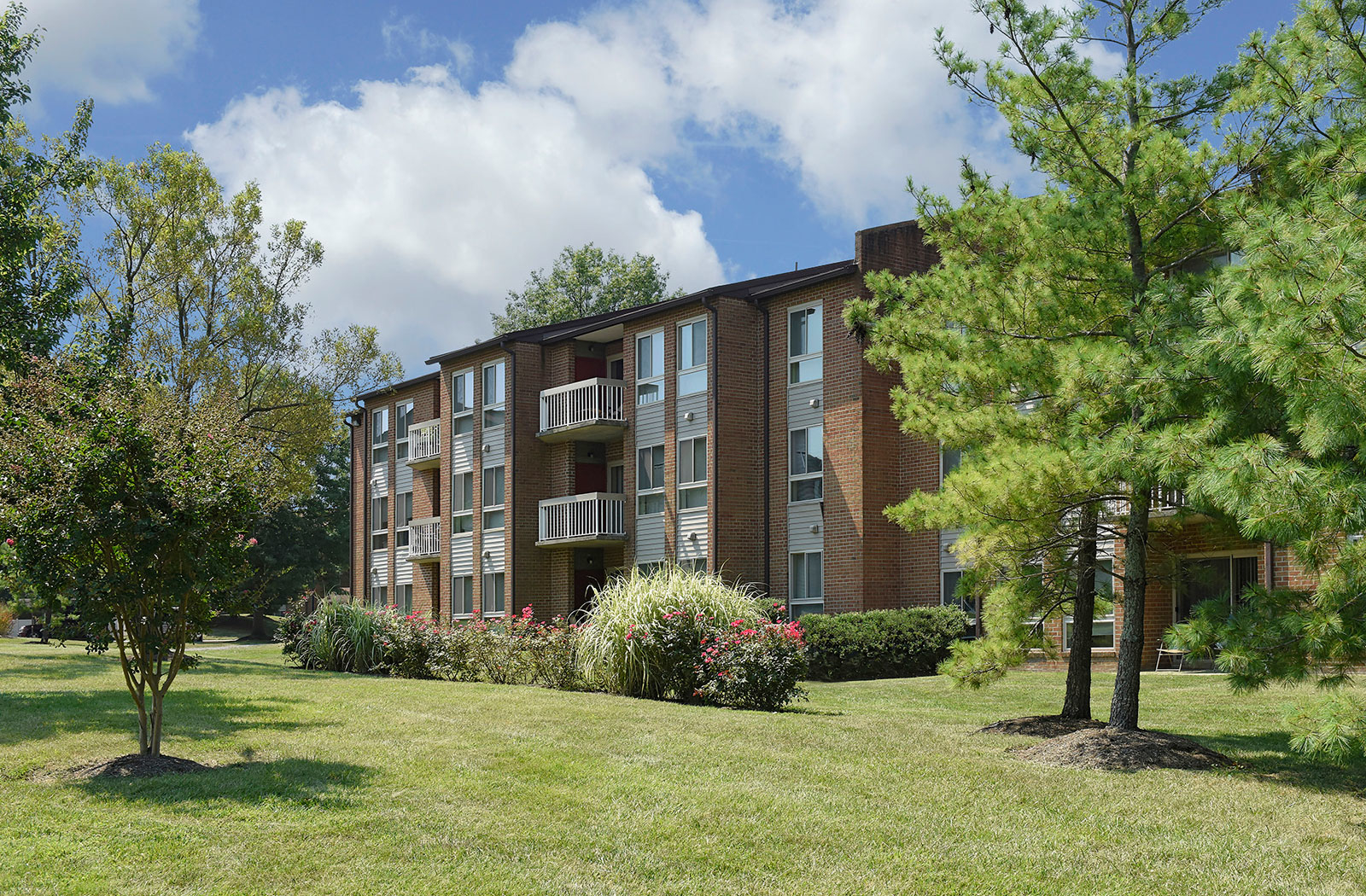 Westwinds Apartments In Annapolis Md 410 267 8