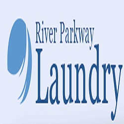 River Parkway Laundry