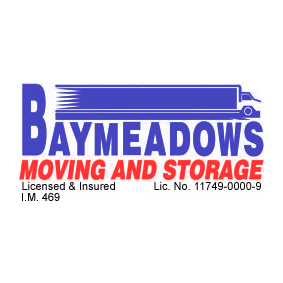 Baymeadows Moving and Storage