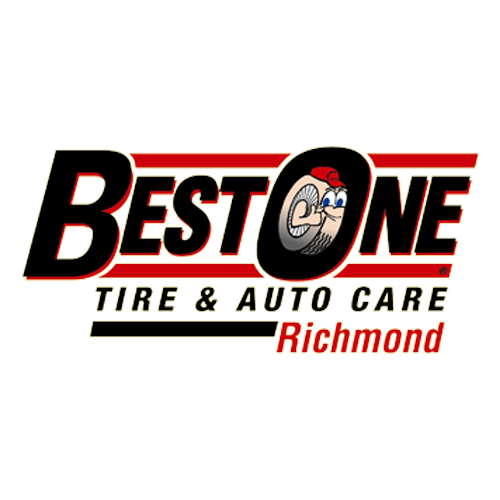 Best-One Tire And Auto Care Of Richmond