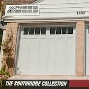 A1 Overhead Garage Doors image 0