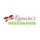 Ramiros Mexican Food