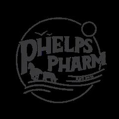 Phelp's Pharm image 14