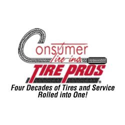 Consumer Tire Pros - Mentor, OH - Car Brake Repair Shops