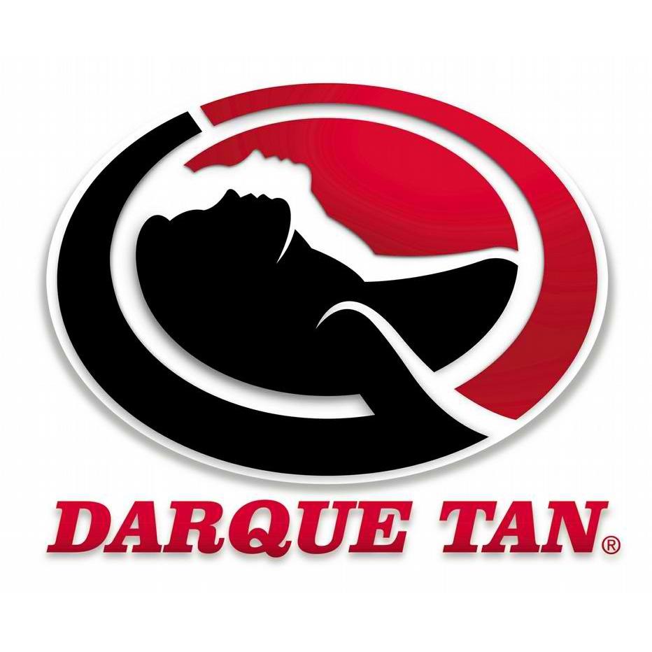 Darque Tan