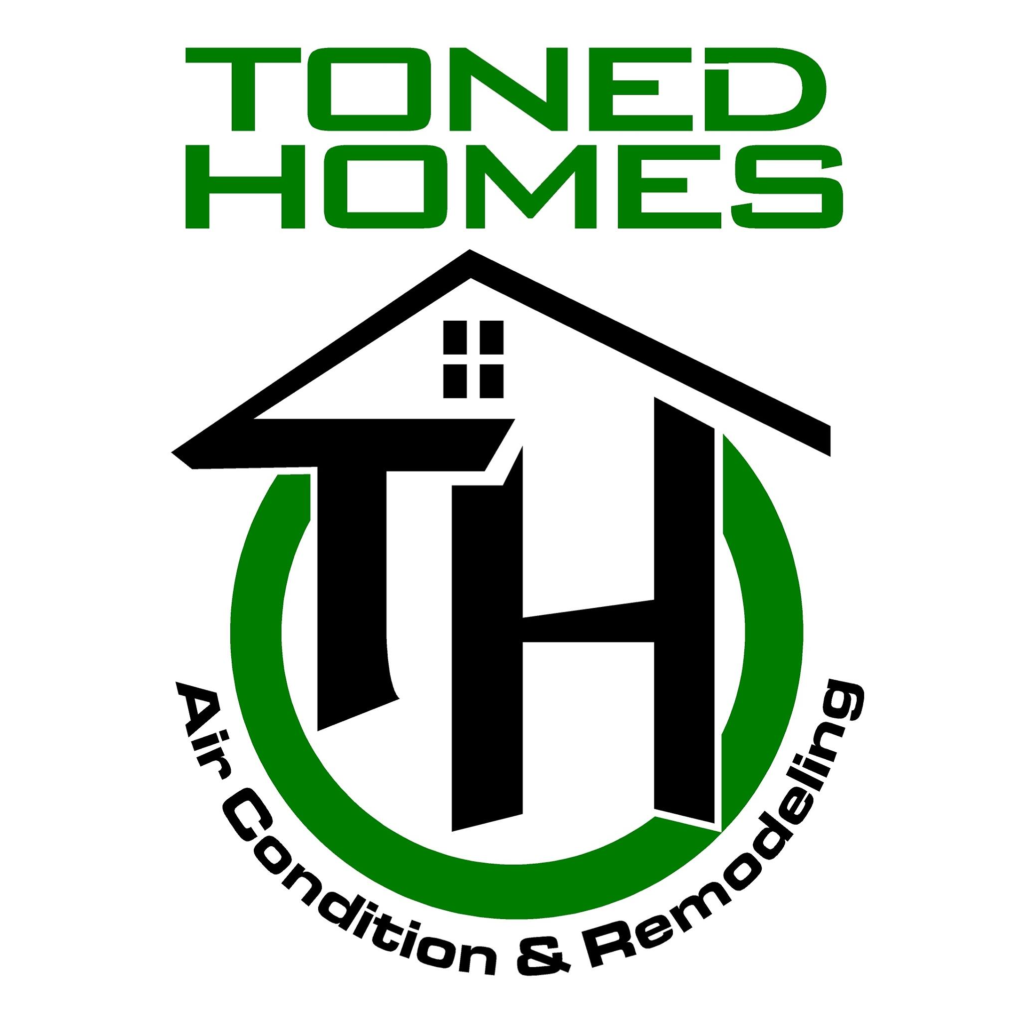 Toned Homes LLC