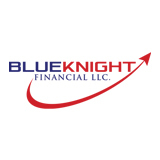 Blueknight Financial