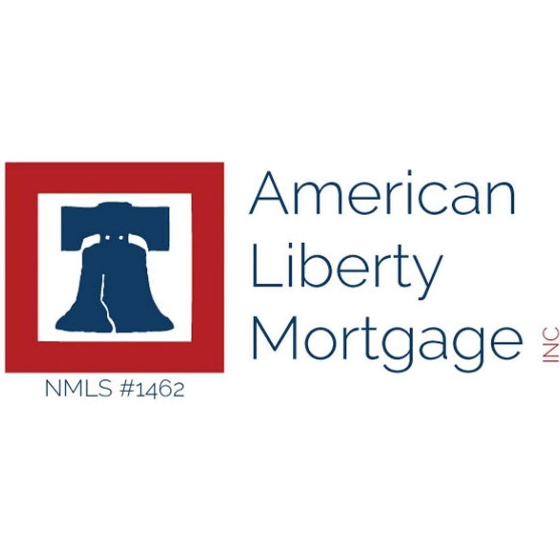 Britt Little | American Liberty Mortgage image 1