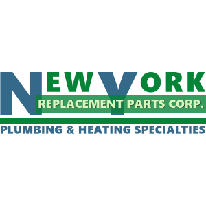New York Replacement Parts