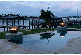 Bryant Pools Inc image 2