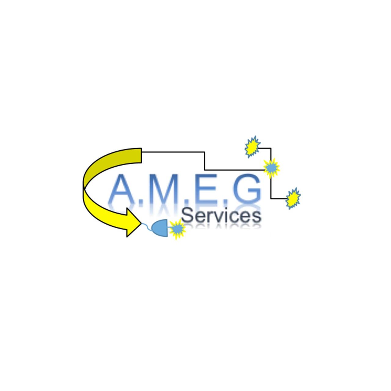 AMEG Services