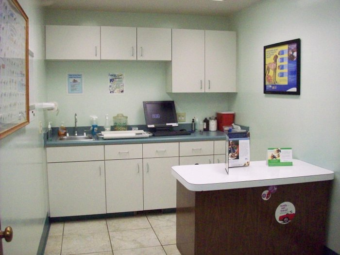 VCA Pahle Animal Hospital image 4