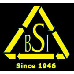 Bockman & Son Inc.