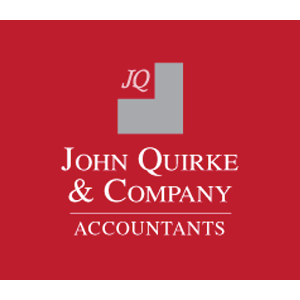 John Quirke & Company Accountants