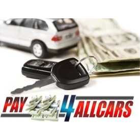 Pay Cash 4 All Cars