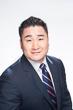 Michael Ma - TIAA Wealth Management Advisor image 0