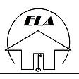 Elite Loan Advisers