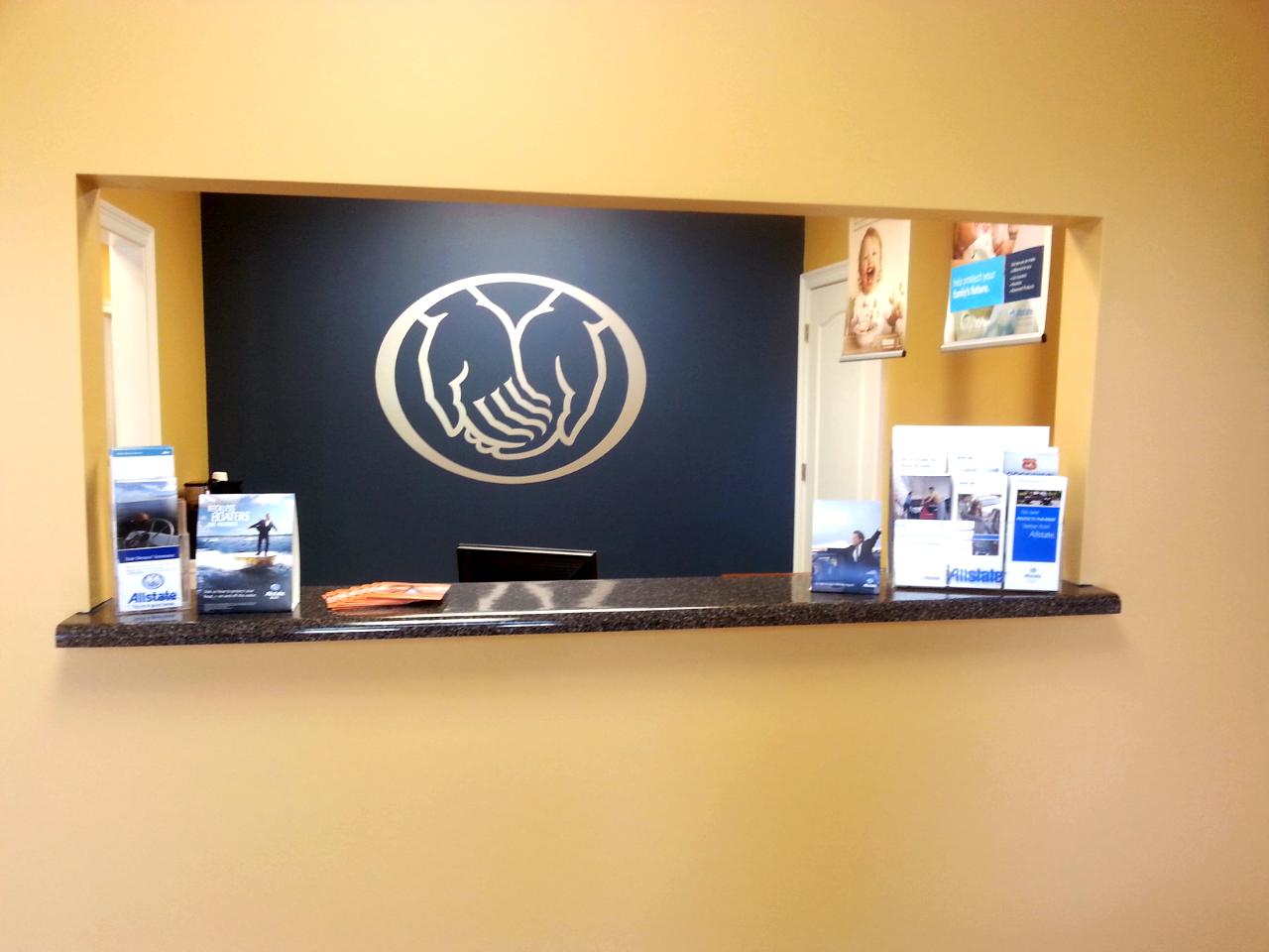 Betsy McArn: Allstate Insurance image 1