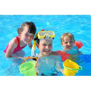 Caretaker's Complete Pool Service image 0